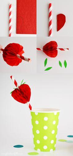 DIY-decoracion-fiesta-fresa.png 640×1.363 pixeles