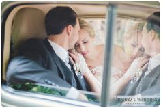 special moment bridal couple bride groom | Riankas Wedding Photography
