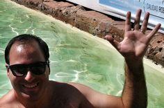 Que levante la mano quien sueña con vivir un Estilo de Vida  DIFERENTE!!!  →welingtondesosa.com/video