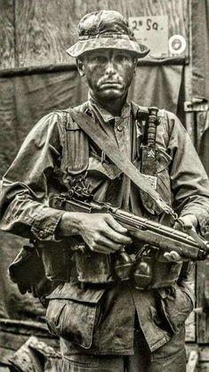 GI Joe 1964 Commémorative Collection Marine Corps Commando Action Marine jamais retiré de la boîte