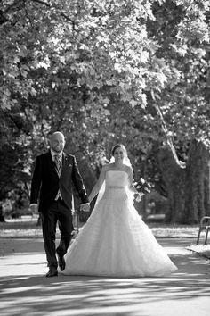 BODA - Tania Juan Fotografía y Diseño Gráfico - Fotógrafo de Avilés (Asturias). Fotografía original en bodas, comuniones, estudio, reportaje, fotoperiodismo, publicidad