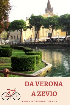 Like A Local, Italy Travel, Trekking, Fresh Water, Venice, Pond, Paths, Swimming Pools, Trips
