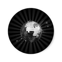 =>Sale on          	Mirror Disco Ball on Black Sticker           	Mirror Disco Ball on Black Sticker We provide you all shopping site and all informations in our go to store link. You will see low prices onDiscount Deals          	Mirror Disco Ball on Black Sticker Review from Associated Store...Cleck Hot Deals >>> http://www.zazzle.com/mirror_disco_ball_on_black_sticker-217804492201467359?rf=238627982471231924&zbar=1&tc=terrest