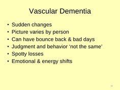 Teepa Snow, Dementia Expert, on understanding Alzheimers patient behaviors Vascular Dementia, Alzheimer's And Dementia, Change Picture, Alzheimers, Caregiver, Things That Bounce, Behavior, Self, Mom