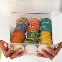 Rainbow Rounds (via Parents.com)