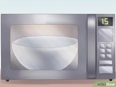 How to Make Cold Porcelain. Cold porcelain is not actually made from porcelain, but it's cheap and easy to prepare. If you want to learn how to make cold porcelain, read this wikiHow to get started. Homemade Polymer Clay, Diy Clay, Clay Crafts, Diy And Crafts, Porcelain Clay, China Porcelain, Cold Porcelain Tutorial, Plaster Art, Salt Dough