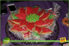Bits & Pieces for Christmas « Lime. Sales And Marketing, Banquet, Gourmet Recipes, Lime, Sweet, Desserts, Christmas, Pictures, Crafts