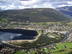 Voss, Norway   Google Image Result for http://www.fridistanse.no/photoes/unspoiltNorway/450vossFraSoer.jpg