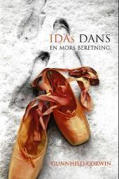"""""""Idas dans"""""""