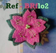 http://accesoriosppp.blogspot.com.es