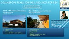 Click to view: http://dvrealtyjamaica.com/nmcms.php?snippet=properties&p=viewpropertydetails&mls=11172