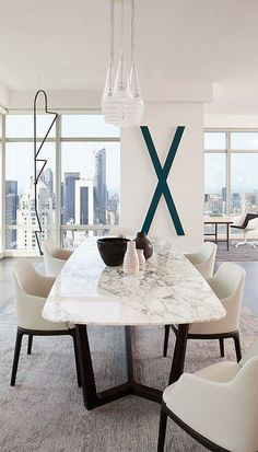 40 Modern Interior Design Ideas To Upgrade Your Home