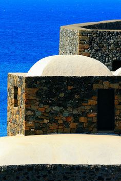 Dammuso a Pantelleria province of Trapani , Sicily