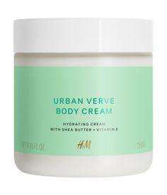 Bodycream | Urban Verve | Ladies | H&M NL