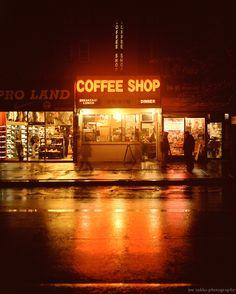 Coffee+Shop+exp.jpg (1441×1800)