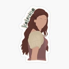 The Vampire Diaries Characters, Vampire Diaries Poster, Vampire Diaries Wallpaper, Vampire Diaries The Originals, Cute Laptop Stickers, Cool Stickers, Printable Stickers, Daimon Salvatore, Kathrine Pierce