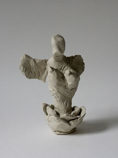 Angel of Death, K. Huber, 2012