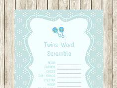 twins-word-scramble-games-twin-boys