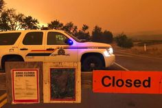 Waterton wildfire: the critical role weather plays Plays, Monster Trucks, Weather, Restoration, Canada, Fire, News, Check, Games