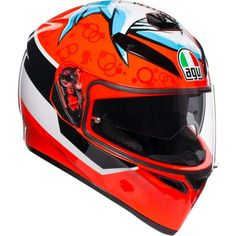 Redirecting to FC-Moto Full Face Motorcycle Helmets, Full Face Helmets, Motorcycle Gear, Valentino Rossi, Agv Helmets, Finite Element Method, Aftermarket Motorcycle Parts, Helmet Head, Ventilation System