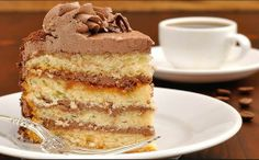 Chase away the winter chills with piping hot coffee and delicious cake of the day at The Coffee Market George for ONLY R20, every day from 15:00 to 17:00 - just in time to recover from a hectic week day #coffee #treat #cake