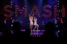 The curtain rises, the curtain falls. Some final thoughts on #Smash following the finale. Click to read on...