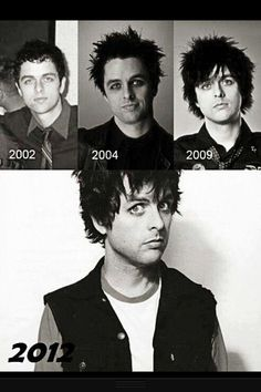 He only gets hotter with age!!! Love me some bja.