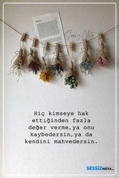 Hair Accessories, App, Istanbul, Nirvana, Smile, Twitter, Note, Hair Accessory, Smiling Faces