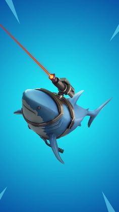 Epic Games Fortnite, Fun Games, Game Wallpaper Iphone, Wallpaper Backgrounds, Ala Delta, Beast Creature, Skin Images, Nintendo, Concept Weapons