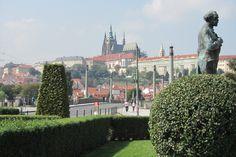 5-Orte-in-Prag-die-du-besuchen-solltest