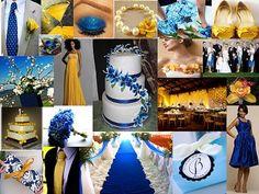 1000 Images About Royal Blue Wedding Decoration On Pinterest Royal Blue We