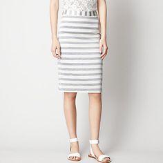 #stevenalan.com           #Skirt                    #BERNICE #SKIRT           BERNICE SKIRT                                       http://www.seapai.com/product.aspx?PID=326530