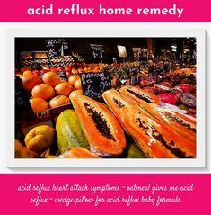 49 Best Acid Reflux Burping images in 2019 | Reflux baby