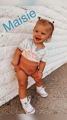 Country Baby Girl Names, Pretty Baby Girl Names, Sweet Baby Names, Names Baby, Cute Newborn Baby Girl, Cute Baby Girl Outfits, Baby Wish List, Unusual Baby Names, Cute Names