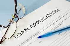 Pengajuan Pinjaman KTA Online
