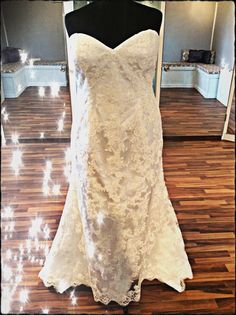 Plus Size Wedding Bridal Gowns Pittsburgh Curves Dresses Frocks Bridesmade Dressses