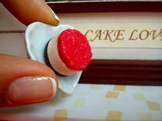 cheesecake my love!