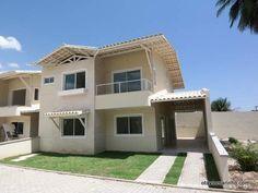 Decoração de casas duplex - http://www.dicasdecoracao.com/decoracao-casas-duplex/