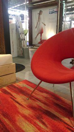 Chair, Rugs, Furniture, Home Decor, Farmhouse Rugs, Decoration Home, Room Decor, Home Furnishings, Stool