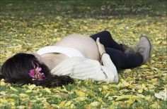 Embarazo, fotografia, familia, bebe. Catalina Galante Photography