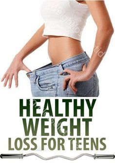 If you are a teenager and overweight, then please know that you do not need to starve yourself to lose weight. All you need to do is follow the basic rules Read More...........................!!
