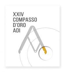 Catalogo del XXIV Compasso d'Oro ADI Layout, Personal Care, Pray, Self Care, Page Layout, Personal Hygiene
