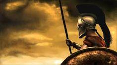 """Képtalálat a következőre: """"spartan warrior"""""""