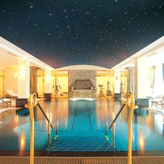 Grandhotel Schloss Bensberg - Cologne, Germany. Book Discount Hotels
