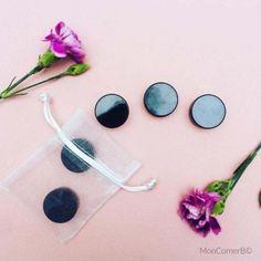 Soins Luxueux à l'essai - MCB Skincare Kit