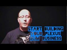 Plexus Slim | WARNING...Don't Try Another Lead Generation System for Plexus Slim Until You Try This http://kevin-hauff.com/plexusslimThere are thousands of searches every month for Plexus Slim aka the 'pink drink'. As I had not heard of it before I wanted to see what all the fuss was about, what exactly Plexus Slim is, and more importantly; does it work?The first thing that struck me was the way Plexus Slim and the optional Accelerator is marketed. Apart from the official site itself, Plexus…