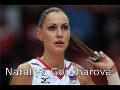 The Best of Nataliya Goncharova