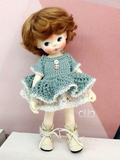 Amigurumi Doll, Cinderella, Crochet Hats, Dolls, Disney Princess, Knitting, Disney Characters, Fashion, Crochet Dolls