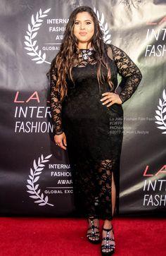 Estefany Maxim and Starr Kiana La Jolla Fashion Film Festival UC San Diego Film Fashion, Red Carpets, La Jolla, Film Festival, San Diego, Stylists, Formal Dresses, Celebrities, Movies