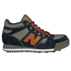 Throwback your style with our New Balance men's fashion sneakers. Inspired by our back catalogues, our casual sneakers for men lends your look retro vibes. Casual Sneakers, Sneakers Fashion, Fashion Shoes, Mens Fashion, Weekend Camping Trip, Look Retro, New Balance Men, Cool Jackets, Classic Man